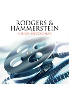 Rodgers & Hammerstein - A Show Spectacular CD