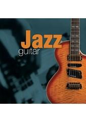 Jazz Guitar CD