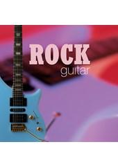 Rock Guitar CD