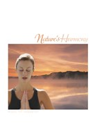 Nature's Harmony - Music For Relaxation CD