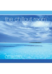 The Chillout Room CD