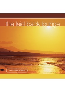 Laid Back Lounge CD