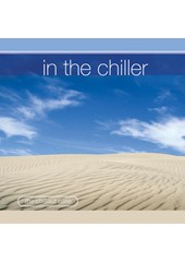 In The Chiller CD