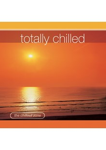 Totally Chilled CD