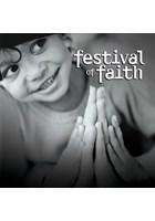 Festival Of Faith - Timeless Songs Of Praise CD