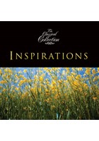 The Classical Collection – Inspirations CD