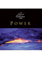 The Classical Collection – Power CD