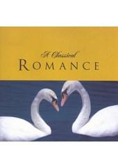 A Classical Romance CD