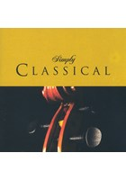 Simply Classical CD
