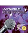 Karaoke Rock n Roll CD