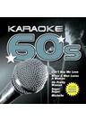Karaoke 60s CD