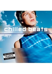 Chilled Beats - A Collection Of Trance Tracks CD