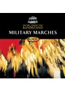 Music From The Bandstand - Military Marches (2) CD