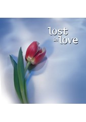Lost In Love CD