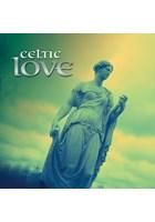 Celtic Love CD