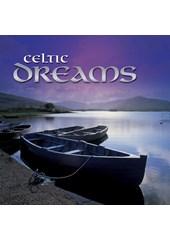 Celtic Dreams CD