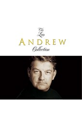 The Leo Andrew Collection CD