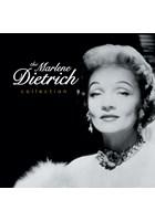 Marlene Dietrich Collection CD
