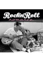 Rock 'n' Roll Romance CD
