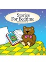 Stories for Bedtime - Story Book 1 CD