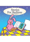 Stories for Bedtime - Story Book 2 CD