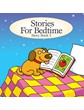 Stories for Bedtime - Story Book 3 CD
