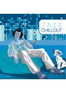 Jazz Chillout CD