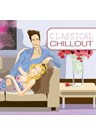 Classical Chillout CD