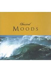 Classical Moods CD