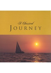 A Classical Journey CD