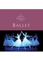 Classical Collections - Ballet CD