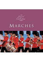 Classical Collections - Marches CD