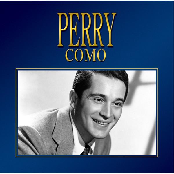 Perry Como CD : Duke Video