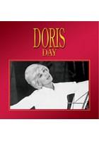 Doris Day CD