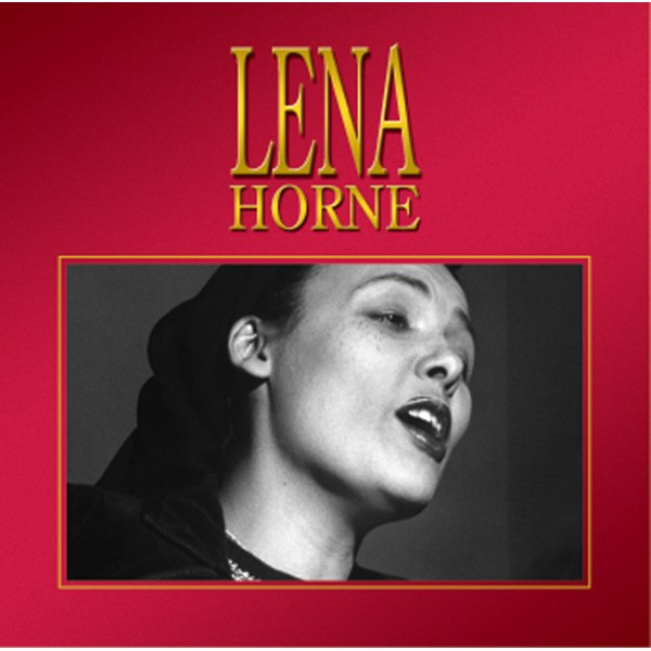 the journey of lena horne to greatness Lena horne was the first black woman to get a contract with a major lena horne: a great lady who broke the color line march this is a great account of her.