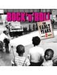 Rock 'n' Roll Early Years (2) CD