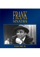 Frank Sinatra (Vol 2) CD