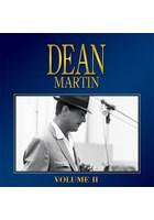 Dean Martin (Vol 2) CD