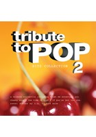 Tribute To Pop – Hits Collection 2 CD
