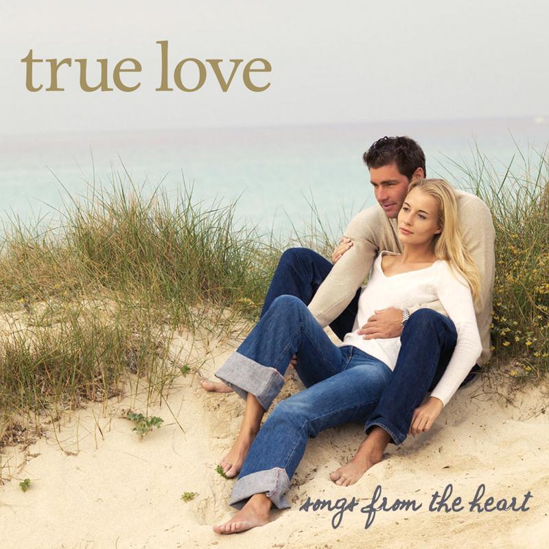 Songs From The Heart CD : Duke Video