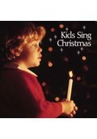 Kids Sing Christmas CD