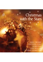 Christmas With The Stars CD