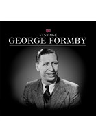 George Formby CD