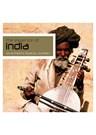 Essence of - India CD