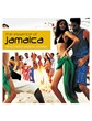 Essence of - Jamaica CD