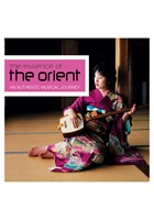 Essence of - Orient CD