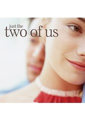 Just The Two Of Us CD
