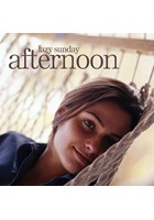 Lazy Sunday Afternoon CD