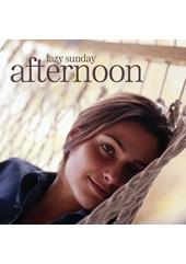 Lazy Sunday Afternoon CD