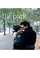 A Walk In The Park CD